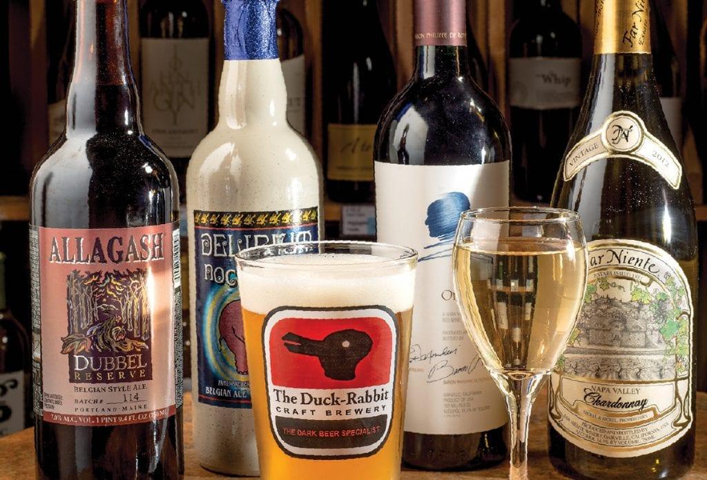 bacchus-home-wine-beer