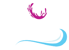 Bacchus Wine and Beer